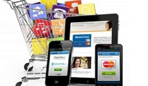 Lack of awareness hinders mobile commerce growth in India
