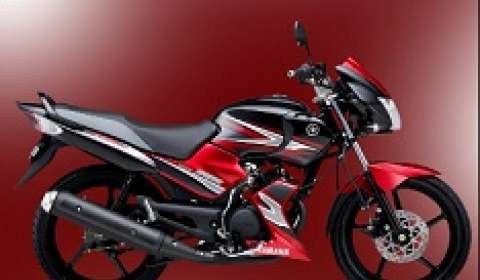 Yamaha working on $500 bike for Indian market