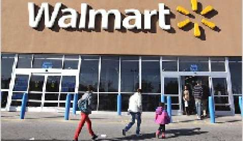 Wal-Mart starts virtual wholesale stores in Hyderabad, Lucknow