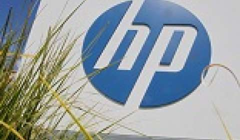 HP India cautions against buying from unauthorised e-commerce channels
