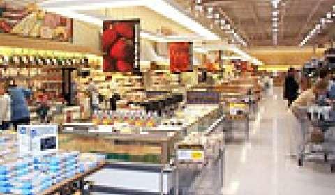 Retail-Business-Practice