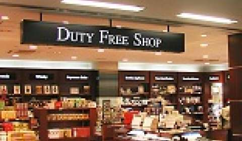 Raise duty-free liquor allowance to 4 ltr for travellers: ASSOCHAM