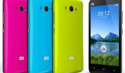 Xiaomi : India can be Our Largest Market Outside