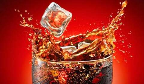 Kerala MP For Assent to Bill Banning Coca Cola to Draw Water