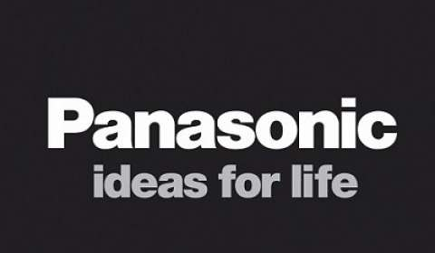 Panasonic to start direct online sale through its 'E-Store'