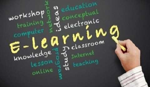 Online marketplace Flipkart launches e-learning category