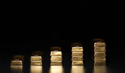 No proposal to lower gold import duty: Finance Ministry