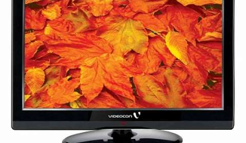 Videocon hamstrung by lack of vendor base in Bengal
