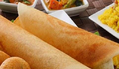 Ravi Jaipuria to launch restaurant chain Vaango in Singapore