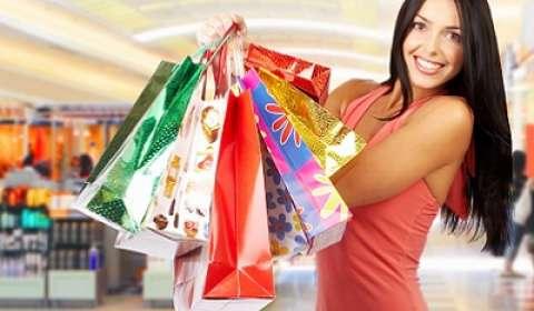 ITC to strengthen FMCG business to create world-class brands: YC Deveshwar
