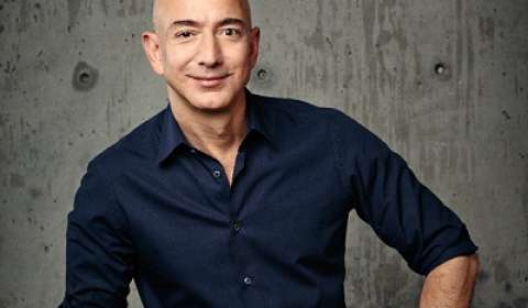 Amazon to invest $2 billion in India, closes in on Rs 6k cr sales