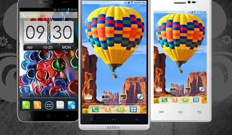 Intex launches limited edition smartphone featuring Mary Kom