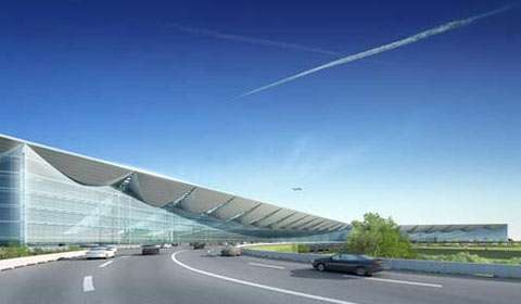 First 5 no-frills airports to come up in 4 states