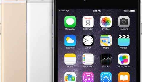 US court tosses out $368 mn patent case against Apple