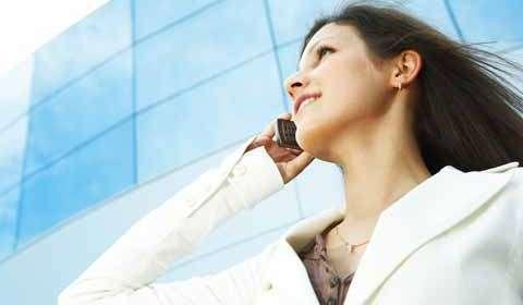 Pvt telcos can play big role in Digital India retail rollout: Ravi Shankar Prasad