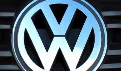 Volkswagen launches new facelift model of Vento