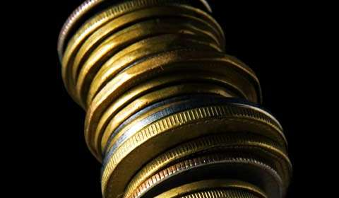 Indian corporate, investors in UAE laud Make in India campaign