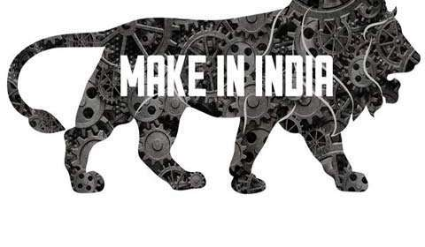'Made in India' games a big growth opportunity, says AMD