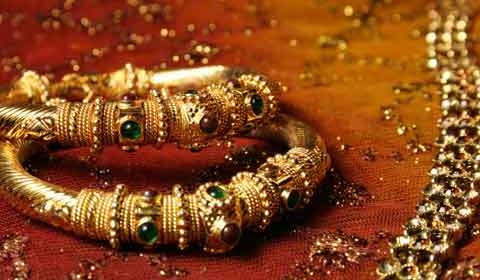 Flipkart to sell jewellery online; ties up with PC Jeweller