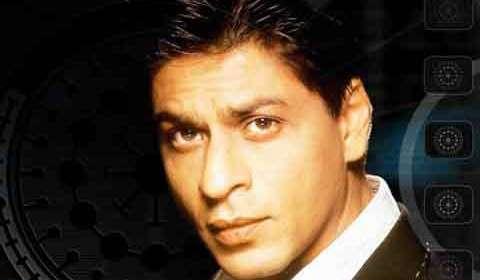 SRK roped in as Kenstar's brand ambassador