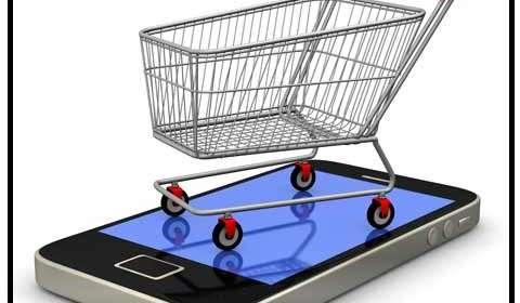Many complaints on Flipkart discount sale: Nirmala Sitharaman