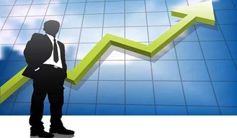 India Inc to see lower growth in Q2, FY'15