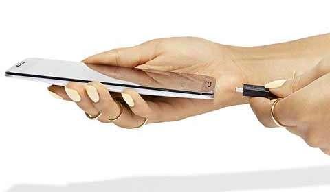 Google's Nexus 6, Nexus 9 may hit Indian market soon