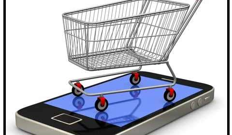 E-commerce can't be back-door entry to multi-brand retail: India