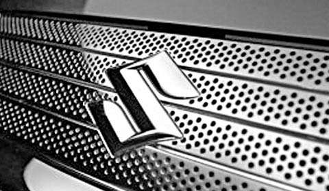 Maruti launches new Swift with better fuel efficiency