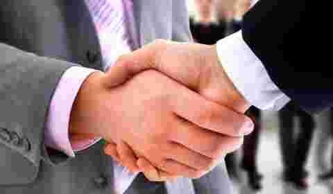 Flipkart welcomes two new members on board