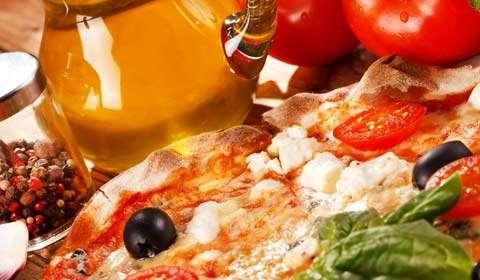 Papa John's India acquires Pizza Corner