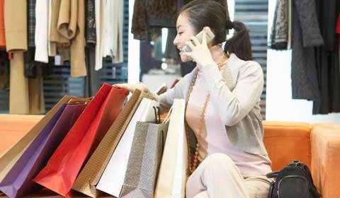 Why Dwaraka, Sohna Road are hottest emerging retail destination in Delhi/NCR
