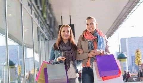 Check out Kolkata's two upcoming retail destinations