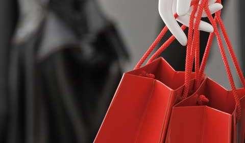 India gets $259 mn FDI in single brand-retail