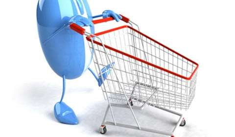 Govt sets up committee to consider regulator for E-Commerce