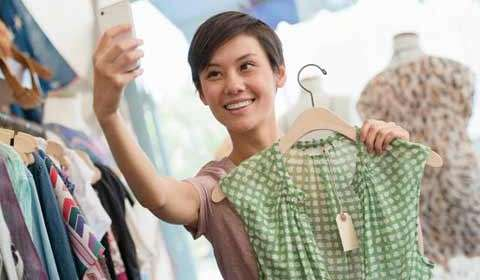 Social media may help in predicting fashion trends, says report
