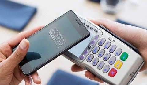 US-based mobile payment provider LoopPay eyes India