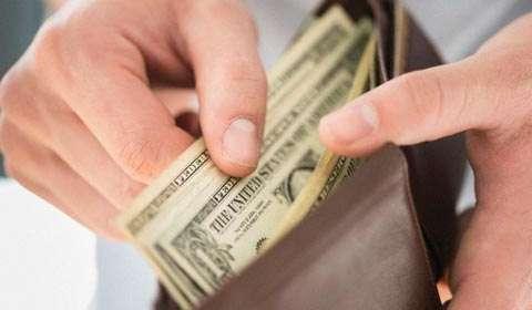 Zomato in talks to raise $100 million: Report
