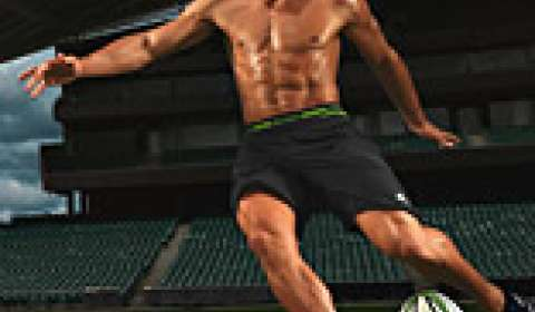 7d384ccb0fea Men's Innerwear: Style Supersedes Pure Functionality | Indian Retailer