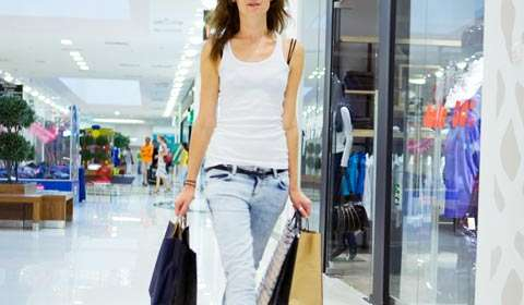 Franchising can be a Big Saviour for Malls