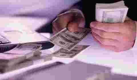 Online retailer ShopClues raises $100 million funding