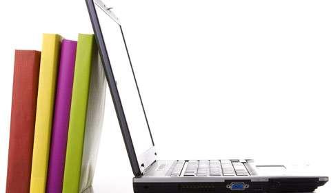 Flipkart, TCYonline to offer educational tools