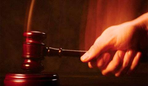 Kerala slaps Rs 54 cr fine on 4 online traders like Flipkart, Jabong