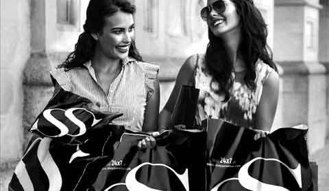 Shoppers Stop plans to tie up with etailers to boost online retail presence