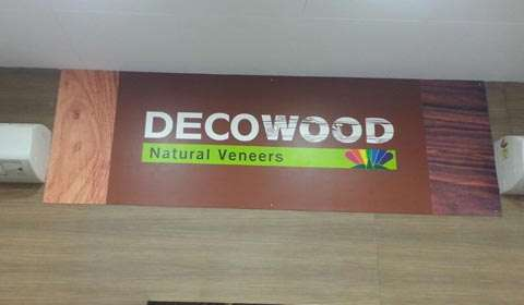 Decowood launches an exclusive Studio in Ahmedabad