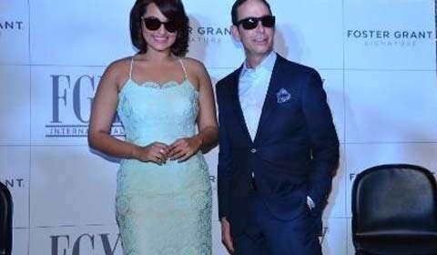 US eyewear brand Foster Grant enters India
