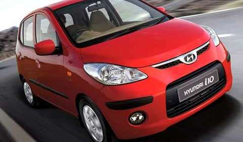 Hyundai to launch i20 Active