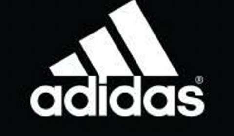 Adidas puts a full stop to NBA deal post 2016-2017 season