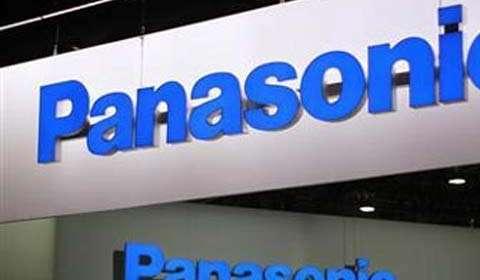 Panasonic India set to raise solar share