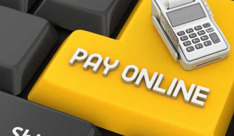 Quickr negotiates with MobiKwik,Paytm for in-site payment options on the portal